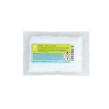 Slika PUER - prašak za izbjeljivanje i sredstvo za uklanjanje mrlja, 25 g