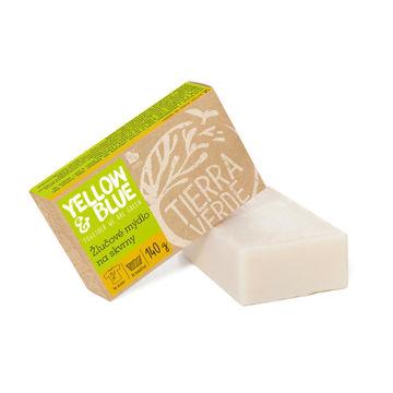 Slika Žučni sapun za mrlje, 140 g