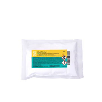 Slika Sredstvo za čišćenje boca, 50 g